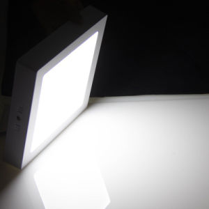24W Square LED Panel Lightings pictures & photos