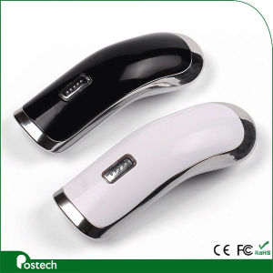 Socket Mobile Barcode Scanner Ms1 2.4G 1d CCD Barcode Scanner Qr Code Compatible with Android & Ios pictures & photos