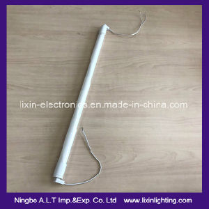 1200mm 18W Glass Cover LED T8 Tube Lamp Approve EMC pictures & photos