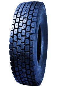 315/80r22.5 ISO9001 Certificate China Manufacturer Tubeless Truck Tire pictures & photos
