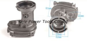 Power Tool Spare Parts (we can supply you inter flanges for Bosch GBH 2-22 use) pictures & photos
