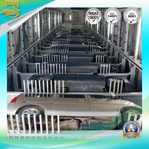 Car Vertial Parking Equipment pictures & photos