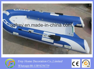 3.9m Ce China Supplier for Fibreglass Speed Boat, Rowing Boat pictures & photos
