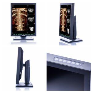 (JUSHA-C23B) 2m LED Color Medical Diagnostic Display pictures & photos