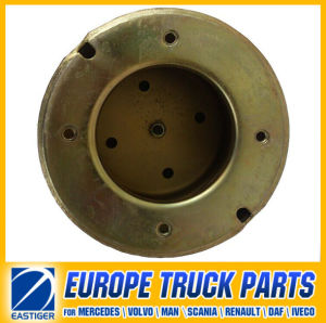 W01-M58-6364 Air Spring Trailer Parts for Saf pictures & photos
