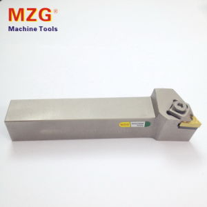 External Clamp Clamped CNC Thread Groove Inner Hole Turning Tool pictures & photos