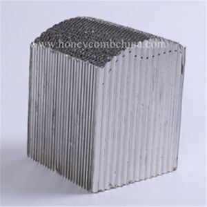 Aluminium Honeybomb Energy Absorbers (HR02) pictures & photos