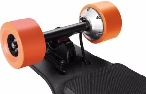 Raymond Way Boosted Board Dual Drive Electric Skateboard on Sale pictures & photos
