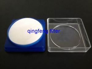 Hydrophilic 0.2 Mce (CN-CA) Filter Membrane for Aqueous Solutions pictures & photos