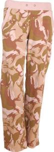 2016camo Printed Long Pant Men or Ladies