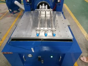 High Quality Electrodynamic Shaker in Testing Equipment pictures & photos