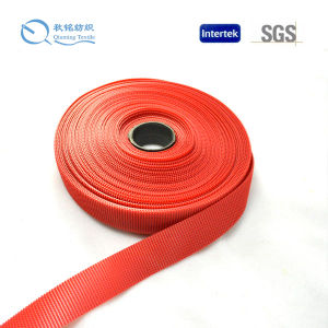 Colour Customized Hot Sale Self-Adhesive and Weaving Injection Hook for Industrial pictures & photos