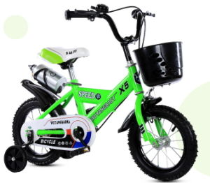 Hot Sale and Cheap MTB Style Kids Bike Children Bicycle pictures & photos