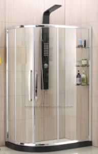 Shower Room pictures & photos