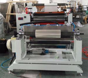 PCB Dry Film Laminating Machine Photoresist Dry Film Laminator pictures & photos