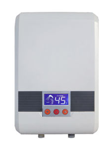 Hot Water Heater (EWH-GL3) pictures & photos