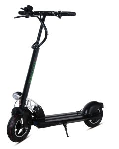 2017 New Fashion Youth Version Folding Mini Fox Electric Scooter pictures & photos