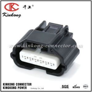 7283-8850-30 6 Way Accelerator Throttle Pedal Automotive Wire Harness Connector pictures & photos