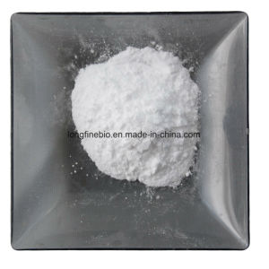 Top Quality Masterone Drostanolone Enanthate Steroids Powder with Safe Shipping pictures & photos