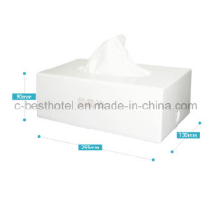 New Design Creative Fashion Silicone Tissue Dispenser pictures & photos