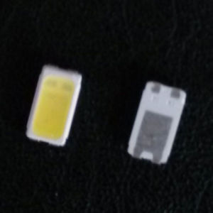 3V 9V 12V 2835 SMD LED for LED Illumination pictures & photos