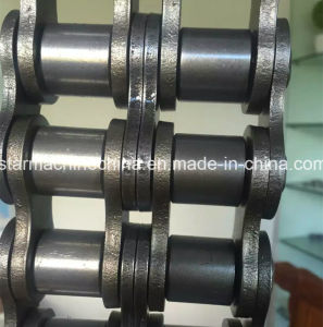 High Tensile Strength Roller Chain for Oil Drilling (140H-1R~140H-4R) pictures & photos