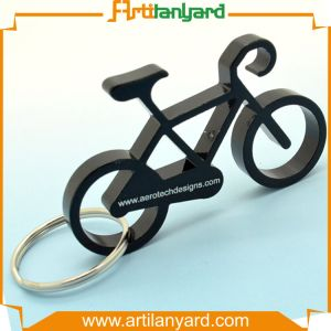 Customer Design Top Quality Bottle Opener pictures & photos