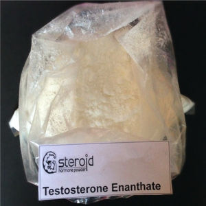 Testosterone Enanthate Propionate Powder Stealth Packaging Safely Through Customs pictures & photos