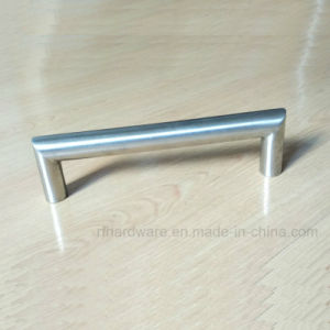 Furniture Stainless Steel Handle (RS022) pictures & photos