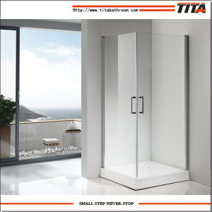 Luxury Shower Cubicle Ts9h-3hf pictures & photos
