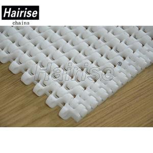 Flexible Modular Plastic Conveyor Belt (Har7930) pictures & photos