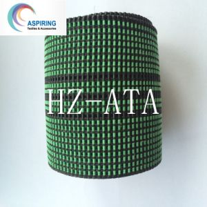 Chair or Sofa Elastic Webbing Woven Elastic Tape for Furniture Sofa Webbing pictures & photos