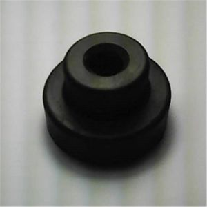 Rubber Product Rubber Sealing Rubber Parts pictures & photos