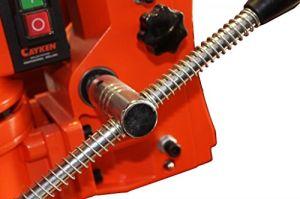 10inch Concrete Diamond Core Drill Machinery (SCY-2550) pictures & photos