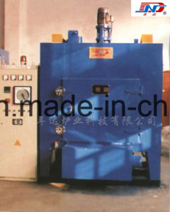 Solar Cell Laminating Plates Baking Furnace pictures & photos