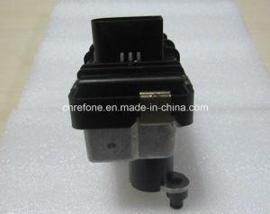 G-88 Hella Actuator Turbo Actuator Electronic Actuator for Turbocharger Gtb1749V 787556 pictures & photos