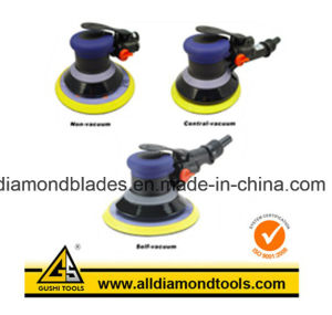 Air Orbital Sander pictures & photos