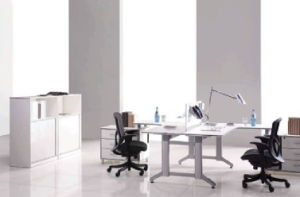Classical and Manufactory Price Luxury Executive Office Desk