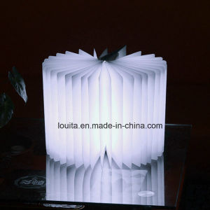 Beautiful LED Garden Lamp for Outdoor Decoration and Lighting pictures & photos
