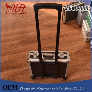 Auto Accessories Tools Aluminum Box pictures & photos