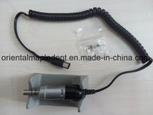Marathon-III Dental Micro Motor Unit with Sde-H37L1 pictures & photos