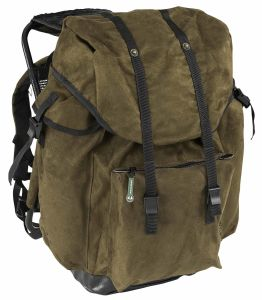 New Sport Hunting Fishing Bag Sh-16101302 pictures & photos