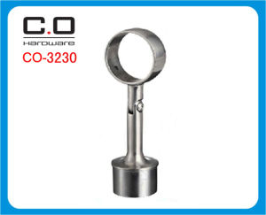 Stainless Steel Handrail Fittings Baluster Co-3230 pictures & photos