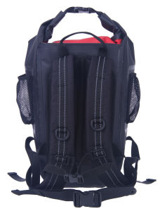 50L 500d PVC Sports Camping Backpack Waterproof Dry Bags (YKY7302) pictures & photos