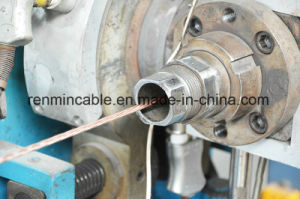 Bare Aluminum Conductors ACAR Conductor Aluminium Conductor Aluminium Alloy Reinforced for ASTM B524 pictures & photos