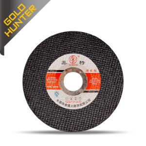 Xinte Ultrathin Cutting Wheel pictures & photos