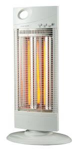 1600W Quartz Heater/Bluetooth Heater/ Outdoor Heater/ Infrared Heater/Patio Heater pictures & photos
