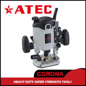 Atec CNC Router Tool Woodworking Machine Electric Router (AT2713) pictures & photos
