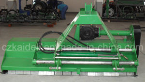 Best Quality Side-Shift Flail Mower pictures & photos
