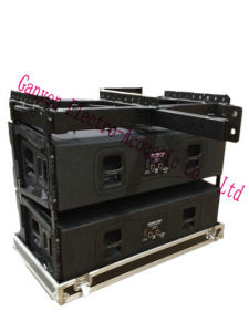 """Vtx25 Dual 15"""" Three-Way Line Array System, Professional Line Array for Events, Outdoor Equipment pictures & photos"""